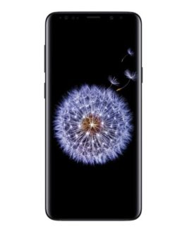 Samsung Glaxy S9 Plus