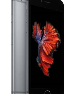 iphone 6 16GB Reconditionné